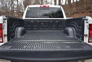 2011 Ram 1500 SLT Naugatuck, Connecticut 10
