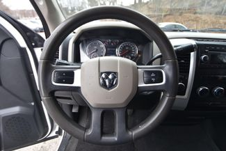 2011 Ram 1500 SLT Naugatuck, Connecticut 15