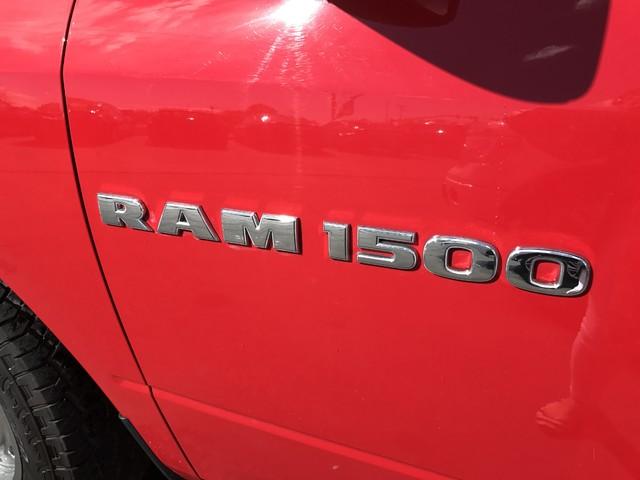 2011 Ram 1500 ST Ogden, Utah 4