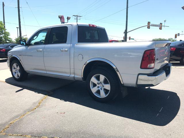 2011 Ram 1500 SLT Ogden, Utah 2