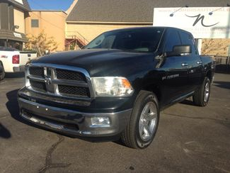 2011 Ram 1500 Big Horn LOCATION AT 39TH SHOWROOM 405-792-2244 in Oklahoma City OK