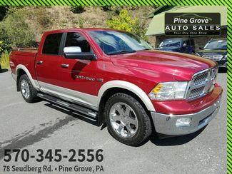 2011 Ram 1500 in Pine Grove PA