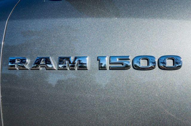 2011 Ram 1500 Sport Reseda, CA 45