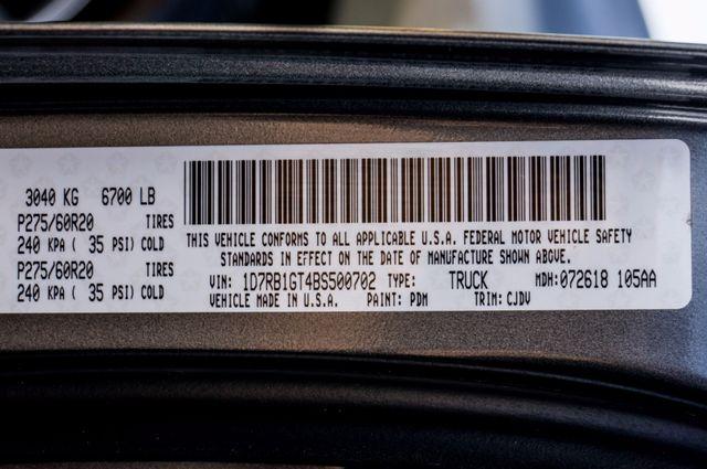 2011 Ram 1500 Sport Reseda, CA 37