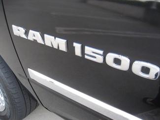 2011 Ram 1500 Laramie Richardson, Texas 17