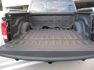 2011 Ram 1500 Laramie Richardson, Texas 14