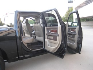 2011 Ram 1500 Laramie Richardson, Texas 10