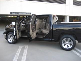 2011 Ram 1500 Laramie Richardson, Texas 13