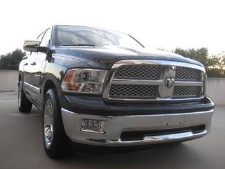 2011 Ram 1500 Laramie Richardson, Texas 1