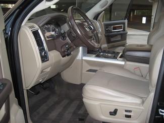 2011 Ram 1500 Laramie Richardson, Texas 27