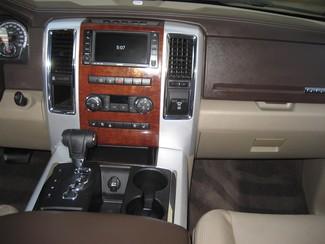 2011 Ram 1500 Laramie Richardson, Texas 39
