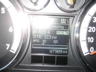 2011 Ram 1500 Laramie Richardson, Texas 61