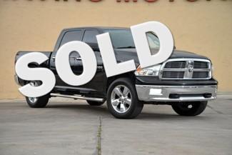 2011 Ram 1500 Lone Star San Antonio , Texas