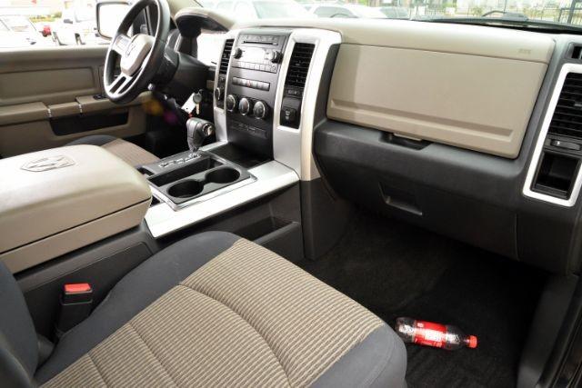 2011 Ram 1500 Lone Star San Antonio , Texas 10