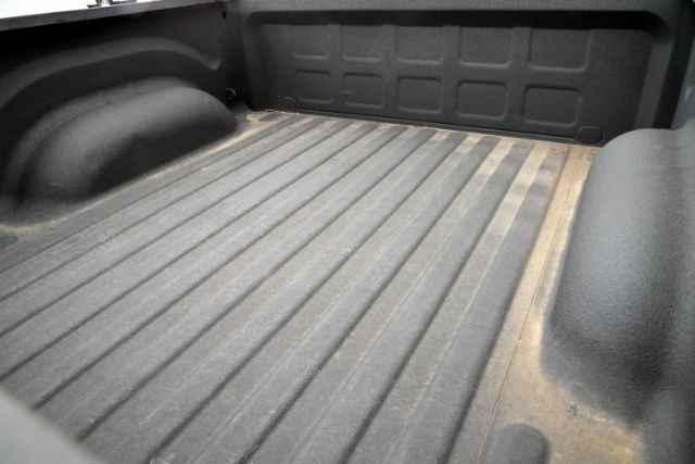2011 Ram 1500 Lone Star San Antonio , Texas 18