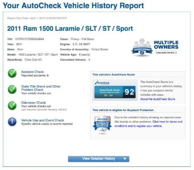 2011 Ram 1500 Lone Star San Antonio , Texas 9