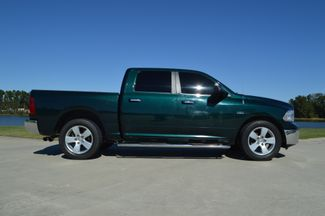 2011 Ram 1500 SLT Walker, Louisiana 2