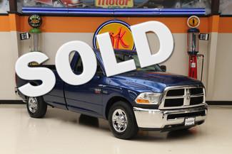 2011 Ram 2500 in Addison, Texas