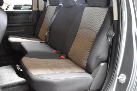 2011 Ram 2500 ST | Arlington, TX | Lone Star Auto Brokers, LLC in Arlington, TX