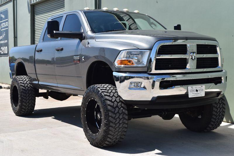 2011 Ram 2500 ST | Arlington, TX | Lone Star Auto Brokers, LLC