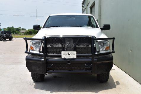 2011 Ram 2500 SLT | Arlington, TX | Lone Star Auto Brokers, LLC in Arlington, TX