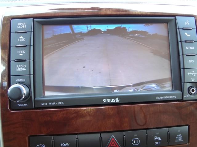 2011 Ram 2500 Laramie Austin , Texas 26