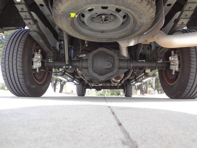 2011 Ram 2500 Laramie Austin , Texas 15