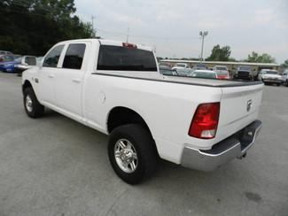 2011 Ram 2500 ST in Brownsville, TN