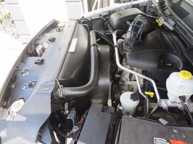 2011 Ram 2500 ST Charlotte-Matthews, North Carolina 39