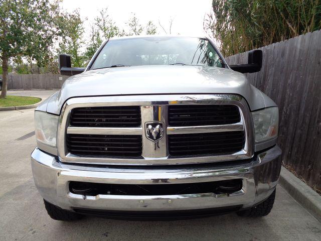 2011 Ram 2500 SLT Corpus Christi, Texas 6