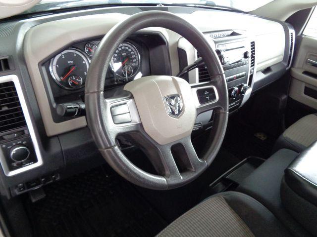 2011 Ram 2500 SLT Corpus Christi, Texas 16