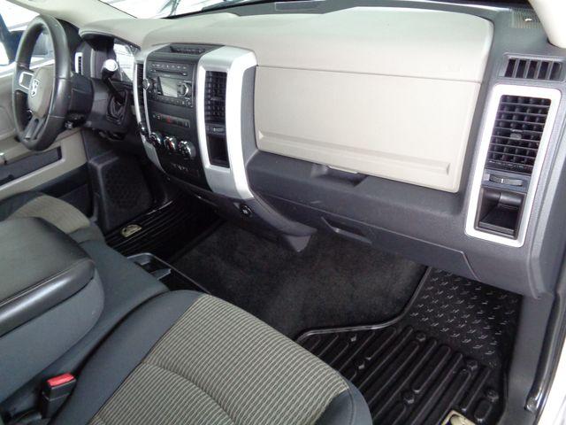 2011 Ram 2500 SLT Corpus Christi, Texas 29