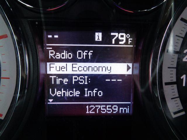 2011 Ram 2500 SLT Corpus Christi, Texas 35
