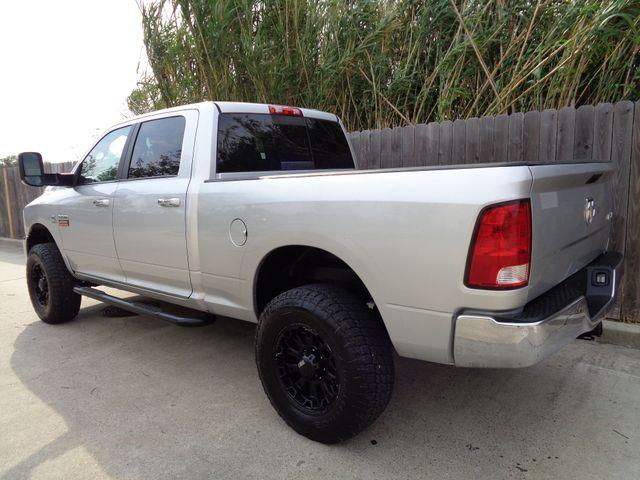 2011 Ram 2500 SLT Corpus Christi, Texas 2