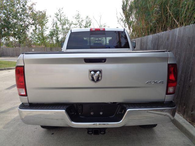 2011 Ram 2500 SLT Corpus Christi, Texas 7