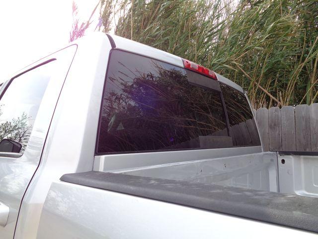 2011 Ram 2500 SLT Corpus Christi, Texas 8