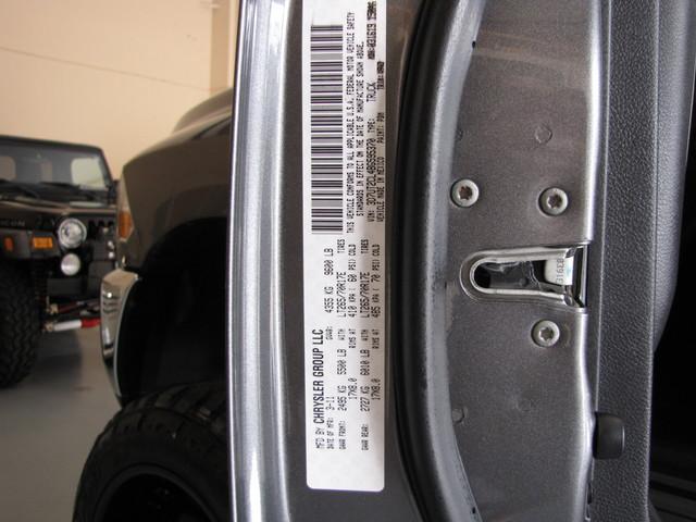 2011 Ram 2500 SLT Jacksonville , FL 39