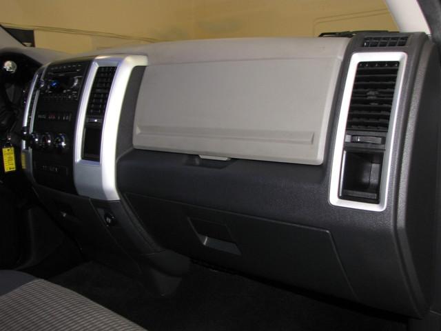 2011 Ram 2500 SLT Jacksonville , FL 45