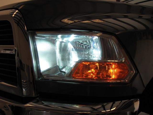 2011 Ram 2500 SLT Jacksonville , FL 23