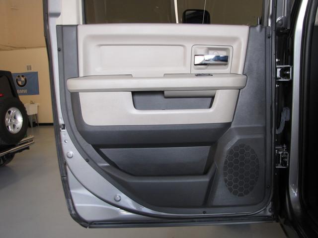 2011 Ram 2500 SLT Jacksonville , FL 53