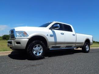 2011 Ram 2500 LOADED Laramie Longhorn Edition 4X4  | Killeen, TX | Texas Diesel Store in Killeen TX