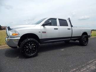 2011 Ram 2500 4x4 | Killeen, TX | Texas Diesel Store in Killeen TX