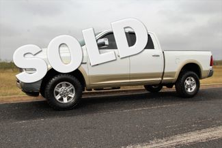 2011 Ram 2500  Laramie 4X4  | Liberty Hill, TX | Texas Diesel Store in Killeen TX