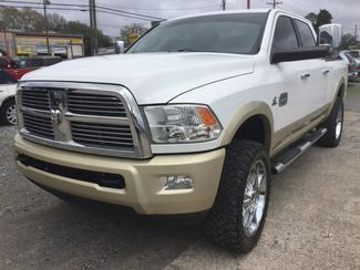 2011 Ram 2500 in Lake Charles, Louisiana