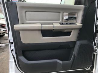 2011 Ram 2500 SLT LINDON, UT 12