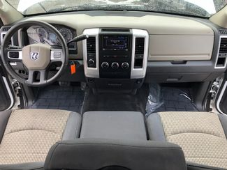 2011 Ram 2500 SLT LINDON, UT 15