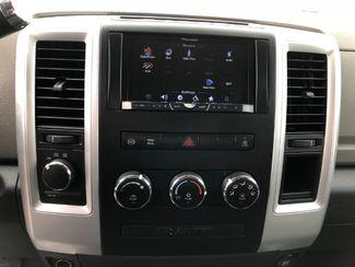 2011 Ram 2500 SLT LINDON, UT 16