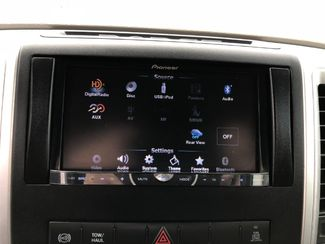 2011 Ram 2500 SLT LINDON, UT 17