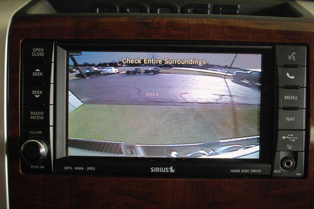 2011 Ram 2500 Laramie Crew Cab 4x4 - LIFTED - SINSTER DIESEL! Mooresville , NC 35