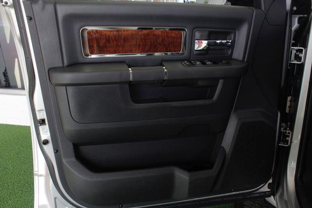 2011 Ram 2500 Laramie Crew Cab 4x4 - LIFTED - SINSTER DIESEL! Mooresville , NC 41